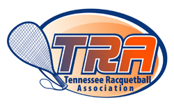 Tennessee Racquetball