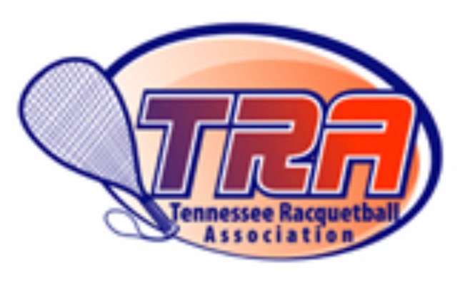 Tennessee Racquetball Association